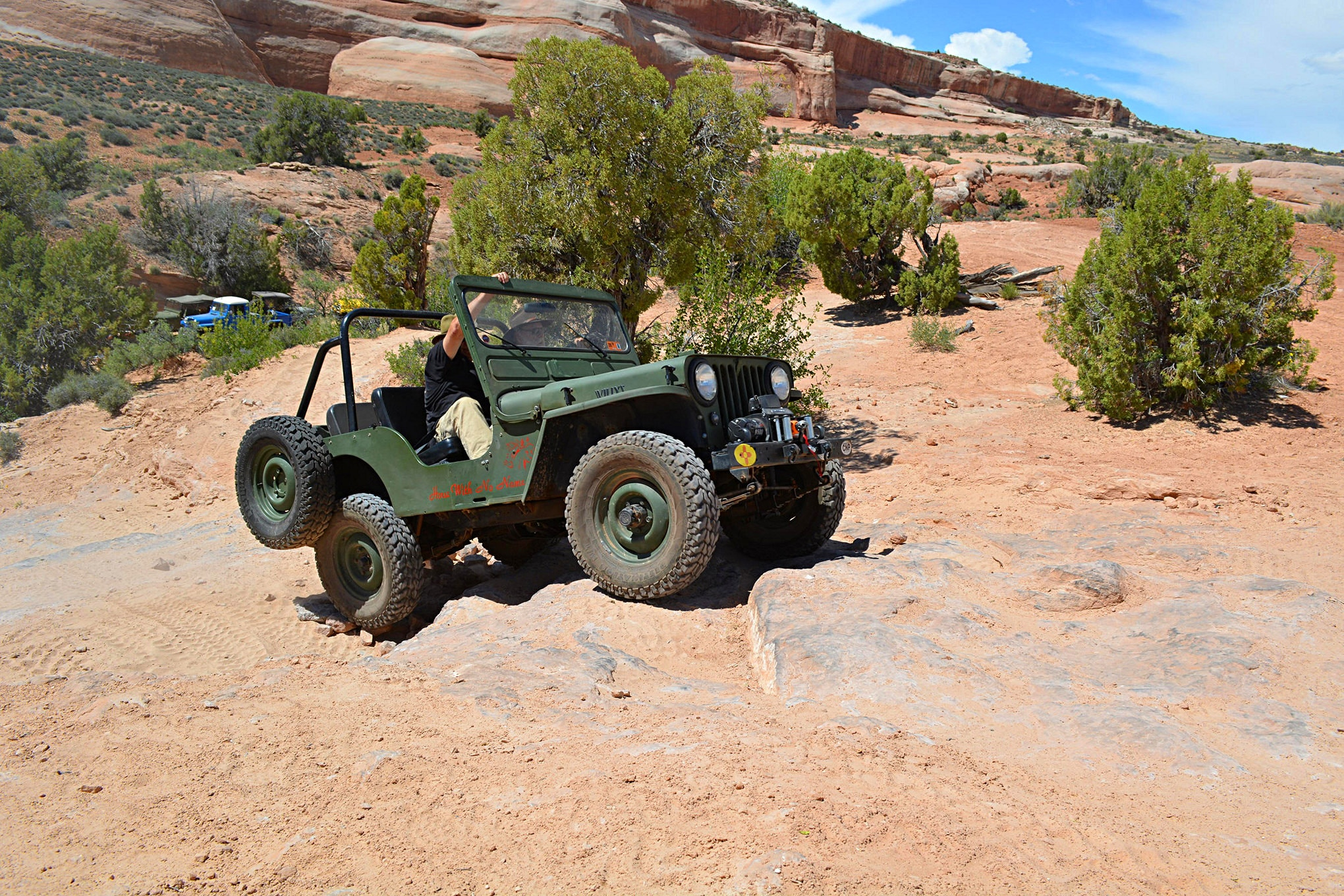 031 willys rally moab 2018 gallery.JPG