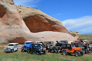 029 willys rally moab 2018 gallery.JPG