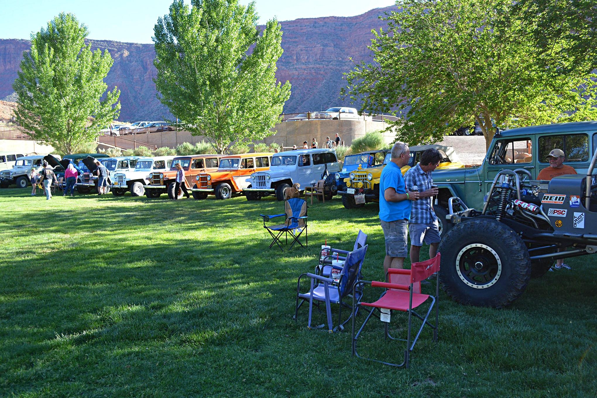 023 willys rally moab 2018 gallery.JPG