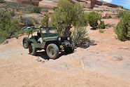 019 willys rally moab 2018 gallery.JPG