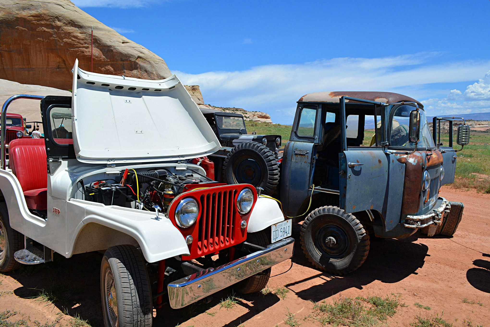 017 willys rally moab 2018 gallery.JPG