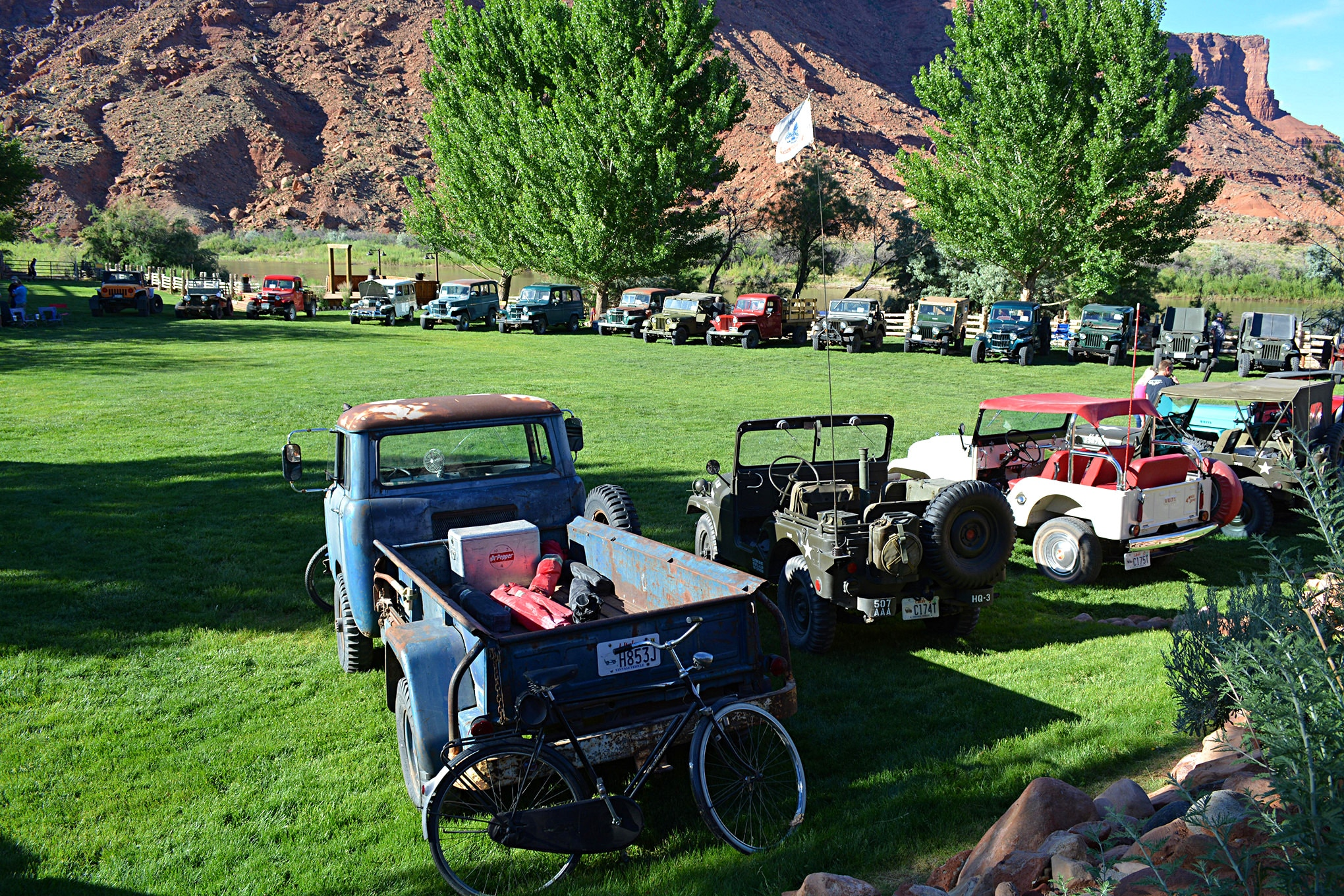 willys rally moab 2018 more jeeps.JPG