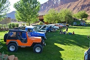 008 willys rally moab 2018 jeeps.JPG