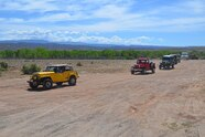 007 willys rally moab 2018 trailhead.JPG