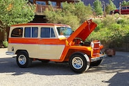 006 willys rally moab 2018 holling 60wagon