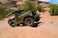004 willys rally moab 2018 rodger 52 m38a1.JPG