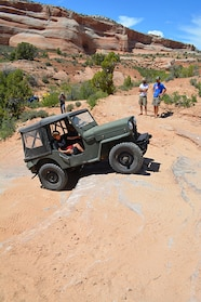 002 willys rally moab 2018 gavin 3b.JPG