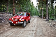 003 mailbag 2018 jeep wrangler jk headlights flash high beam
