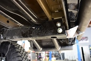 009 jeep 2020 jt pickup truck race 2019 king of the hammers