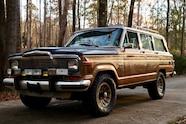 001 jeep shots thomas wagoneer