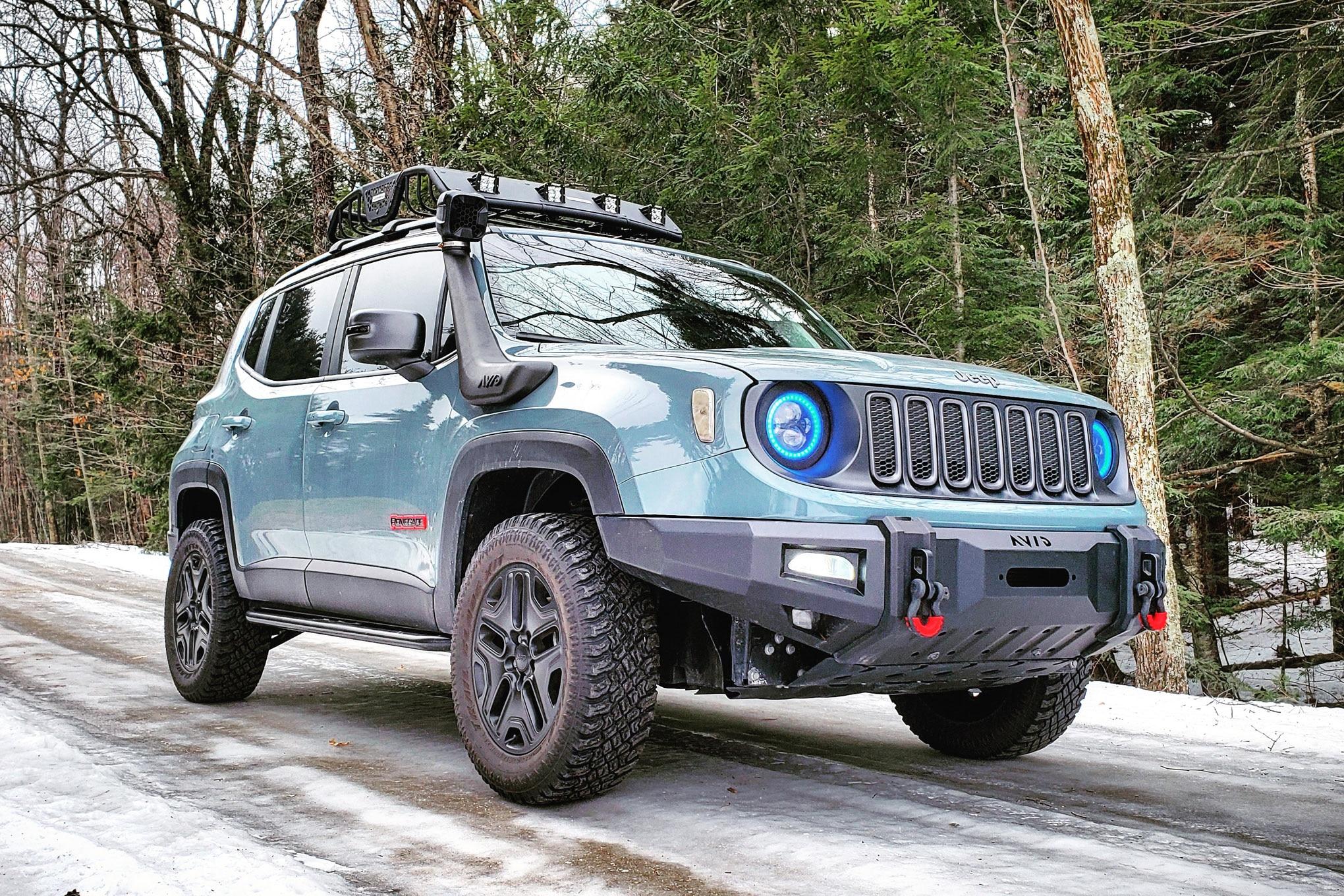 002 jeep shots carey renegade