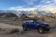 003 jeep questions 2019 jeep wrangler unlimited rubicon jl 2 0l turbo etorque mild hybrid