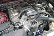 jeep questions 2007 jeep wrangler jk supercharged 3 8l v6 engine supercharger kit