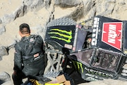 2019 King Of The Hammers Race 23