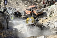 2019 King Of The Hammers Race 14