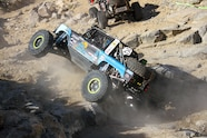 2019 King Of The Hammers Race 24