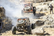 2019 King Of The Hammers Race 10