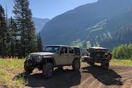 004 jeep reader rides sideways daniel avis moab jk