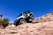 jeep reader rides sideways daniel avis moab rubicon