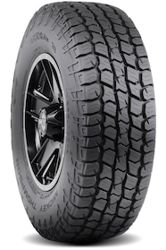 008 new products mickey thompson tires deegan 38 all terrain