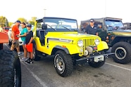047 jeep invasion 2018 gallery