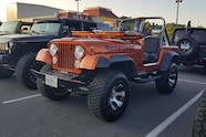 037 jeep invasion 2018 gallery