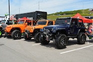 012 jeep invasion 2018 modern modified.JPG