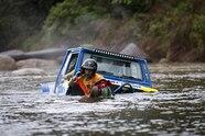 034 rainforest challenge 2018