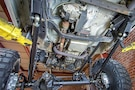 Suspension Swapping: Using Off-The-Shelf Parts to Solid-Axle-Swap An