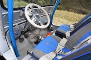 008 jeep willys 1951 cj 3a pair two father son build chevy v8 peifer