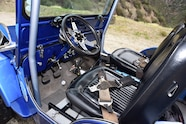 006 jeep willys 1951 cj 3a pair two father son build chevy v8 peifer