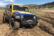 001 nena knows jeeps lead superwinch mud