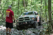 04 ua2018 sponsors offroad power products official retailer