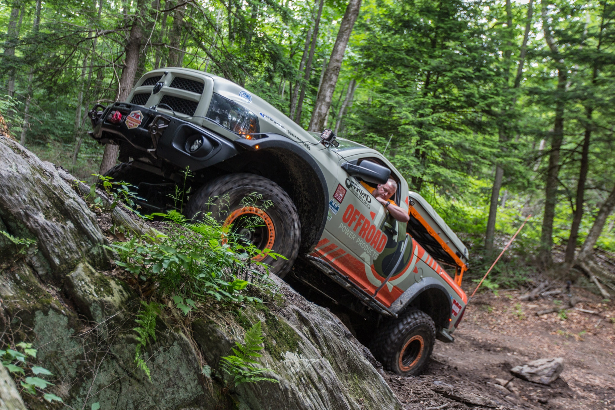 ua2018 sponsors offroad power products official retailer lead