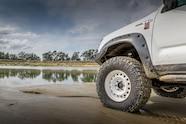 015 4x4 wheel buyers guide off road wheel basics