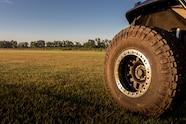 014 4x4 wheel buyers guide off road wheel basics