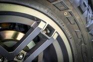 012 4x4 wheel buyers guide off road wheel basics