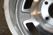 009 4x4 wheel buyers guide off road wheel basics