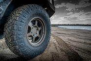 007 4x4 wheel buyers guide off road wheel basics