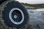 4x4 wheel buyers guide off road wheel basics lead