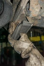 06 jks control arm skidplate fitment