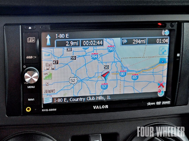 129 0911 04 z+gps navigation systems+maps