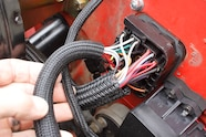 020 1976 cj 5 painless wiring harness power braid