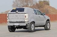 2021 ford bronco mule rear quarter 04