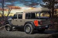 easter jeep safari 2019 wayout concept rear quarter 02