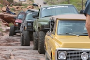 02 2019 easter jeep safari fullsize invasion moab rim.JPG