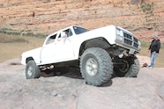 15 2019 easter jeep safari fullsize invasion moab rim.JPG