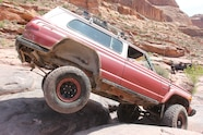 37 2019 easter jeep safari fullsize invasion moab rim.JPG