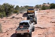 steel bender trail report EJS2019 293