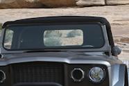 05 2019 jeep m715 five quarter